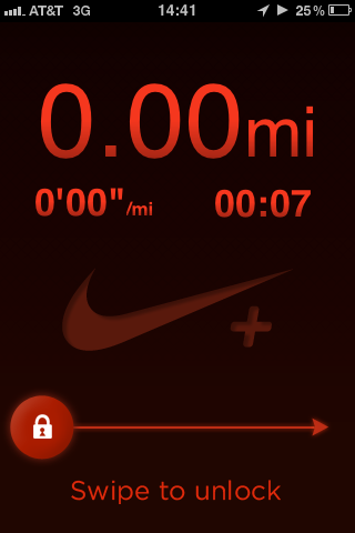 Nikeplus_gps_12_medium