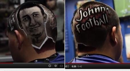 Johnny-manziel-haircut-art_medium