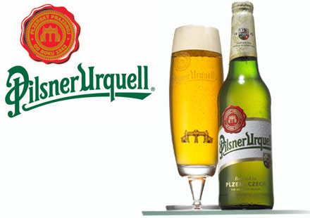 Pilsnerurquell_medium