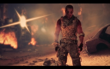 Spec-ops-preview-code-01_530x330_medium