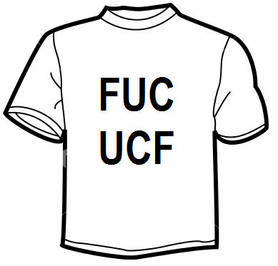 Ucf-1_medium