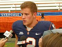200px-ryan_nassib_2_medium
