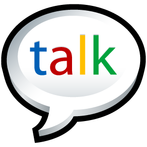 Google-talk_medium