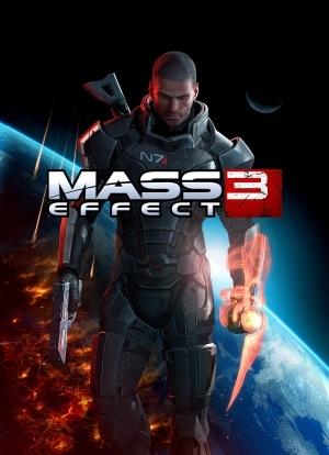 Mass_effect_3_game_cover_medium