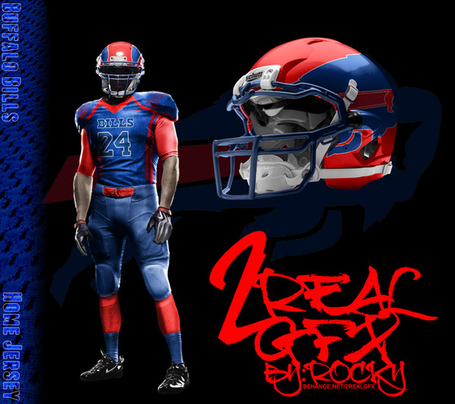 Buffalo-bills-uniform-concept-4_medium