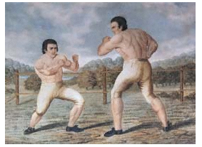 Tom_johnson_isaac_perrins_prizefight_banbury_1789_medium