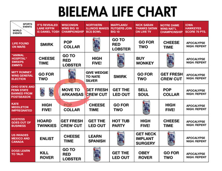 Bielemalifechart_medium