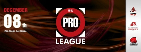 Ibjjproleague2012_medium