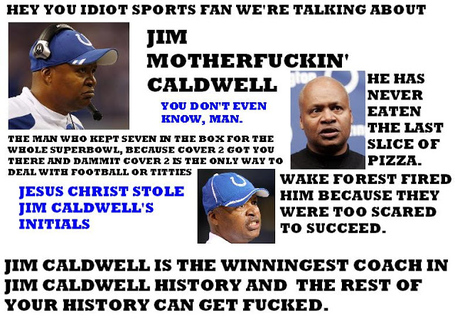 Jimcaldwell_jpg_medium
