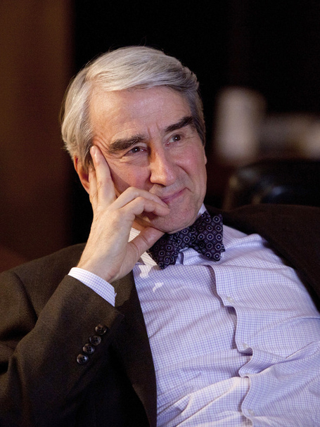 The-newsroom-sam-waterston-1_medium