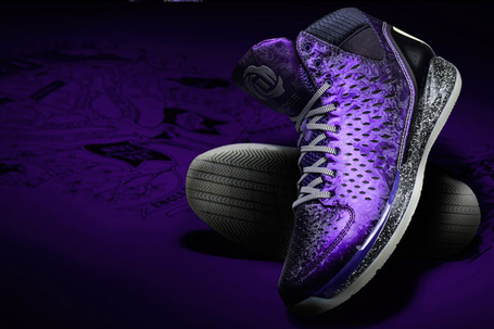 D-rose-3-nightmare_medium