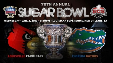 Ul_20sugarbowl_medium