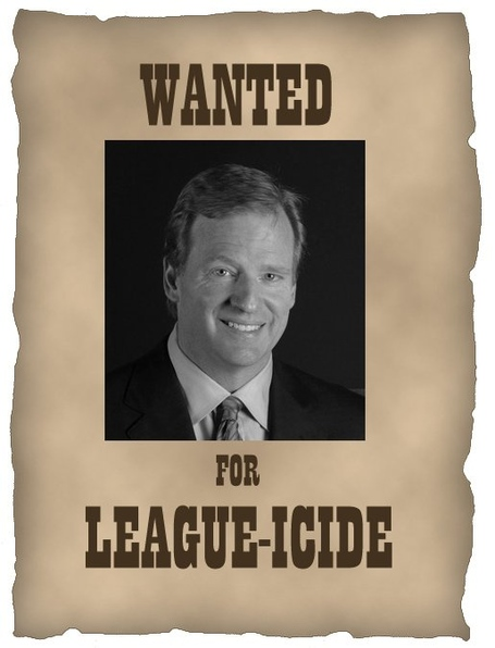 Roger-goodell-wanted-poster_medium