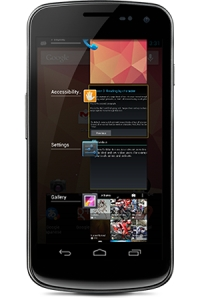 Android-4-1-accessibility_medium