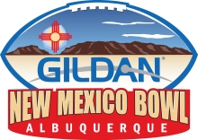 New_mexico_bowl_logo_starting_2011_medium