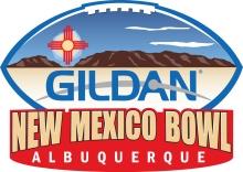 New_mexico_bowl_logo_starting_2011_medium