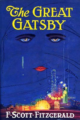 Gatsbycover_medium