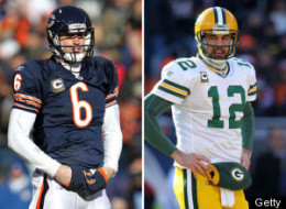 S-aaron-rodgers-jay-cutler-critics-large_medium