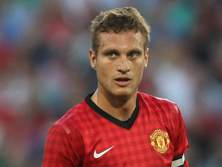 Nemanja-vidic-manchester-united-pre-season-2_2831954_medium