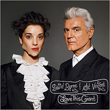 220px-david_byrne_and_st