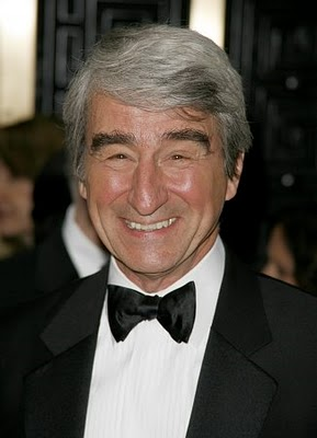 Sam-waterston-3_medium