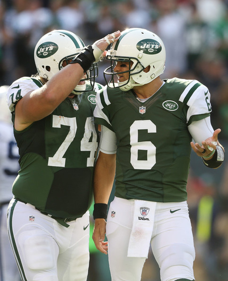 Nick_mangold_mark_sanchez_indianapolis_colts_fgsbk6y4umyl_medium