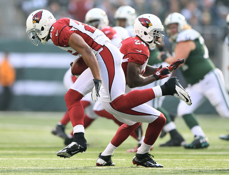 Arizona_cardinals_v_new_york_jets_-jjqf0uavaxl_medium