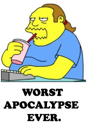 Worst-apocalypse-ever_medium