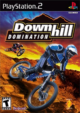 Downhill_domination_coverart_medium