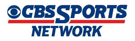 Cbs-sports-network_medium
