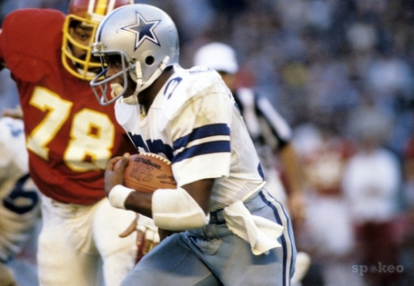 Tony_dorsett_1979_11_18_medium