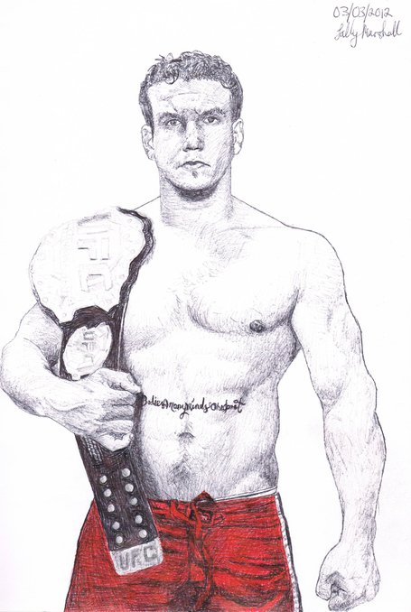 Frank_mir_portrait___mma_by_aghatha03-d4rmzff_medium