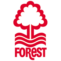 Nottingham_forest_badge_gif_medium_medium