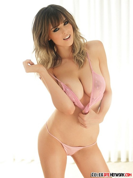 Danielle-sharp-topless-1_medium