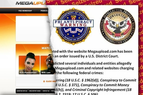 Megaupload_medium