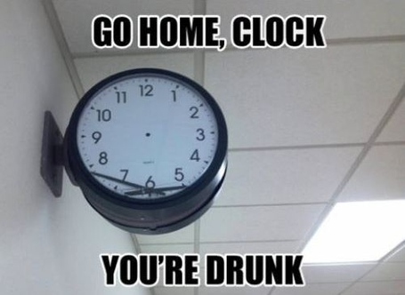 Go-home-youre-drunk_medium