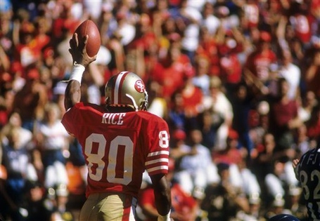 Jerry-rice_medium