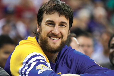 Bogut1114_medium