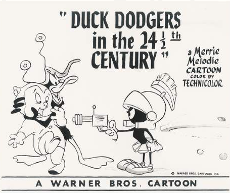 Duck_dodgers_lobby_card_png_medium
