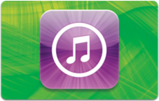 2012-giftcards-itunes-green-50_geo_us_medium