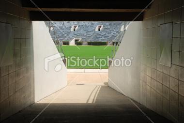 Stock-photo-7055020-football-stadium-tunnel_medium