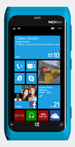 Lumia360_frontview_medium