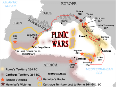 Map_punic_wars_gif_medium