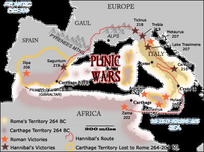 Map_punic_wars_gif_medium