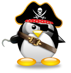 Pirate-tux_medium