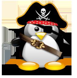 Pirate-tux_medium