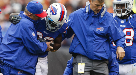 Cj_spiller_injury_bills_browns_ac_sprain_separated_shoulder_medium