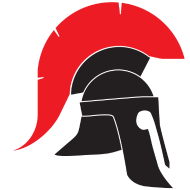 Spartan-helmet-1_medium
