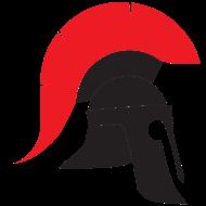 Spartan-helmet-1_medium