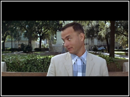 Tom-hanks-as-forrest-gump-in-forrest-gump_medium